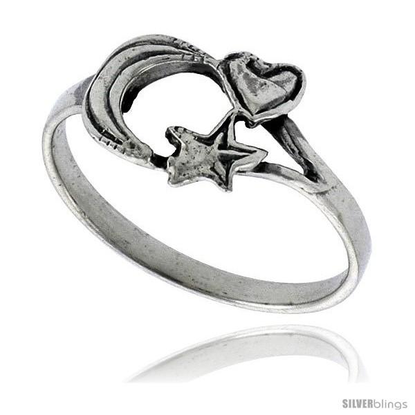 https://www.silverblings.com/40247-thickbox_default/sterling-silver-moon-star-heart-ring-7-16-in-wide.jpg