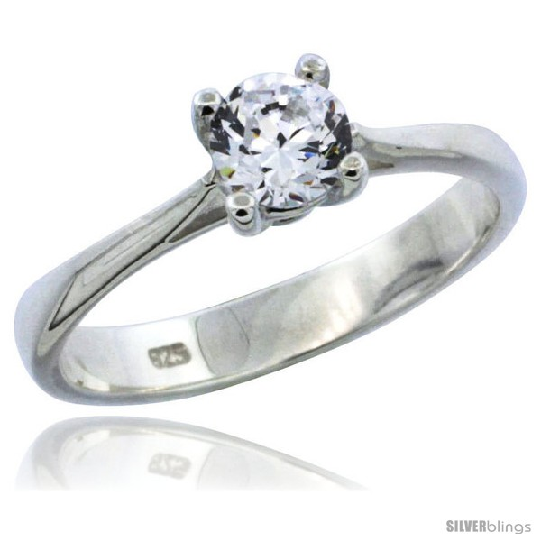 https://www.silverblings.com/40657-thickbox_default/sterling-silver-1-2-carat-size-brilliant-cut-cz-solitaire-bridal-ring.jpg