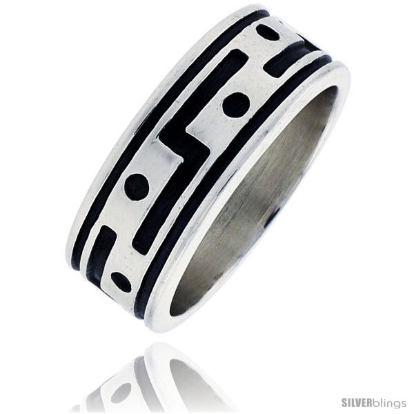https://www.silverblings.com/40762-thickbox_default/sterling-silver-southwest-design-american-indian-design-ring-5-16-in-wide.jpg
