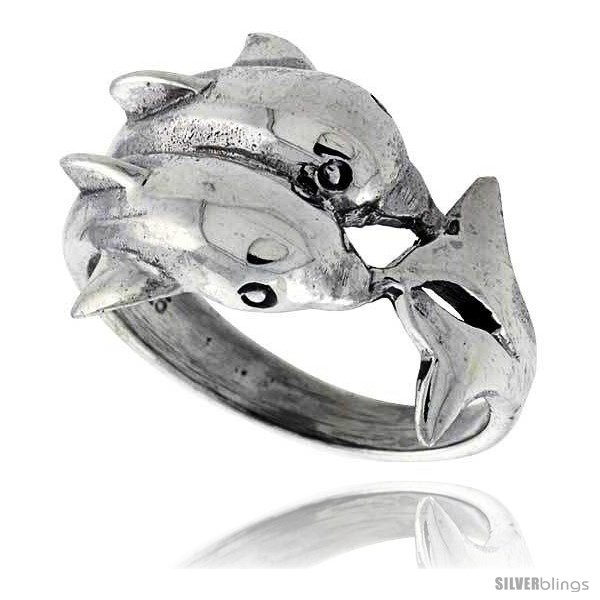 https://www.silverblings.com/40784-thickbox_default/sterling-silver-double-dolphin-polished-ring-5-8-in-wide.jpg