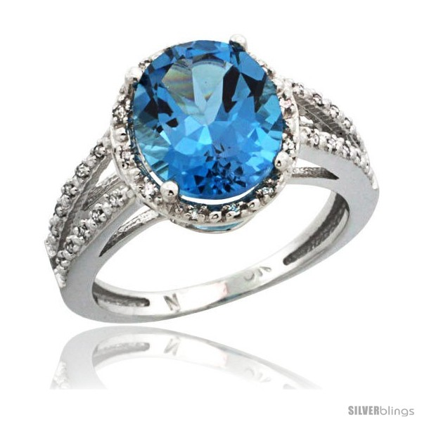 https://www.silverblings.com/40796-thickbox_default/14k-white-gold-diamond-halo-london-blue-topaz-ring-2-85-carat-oval-shape-11x9-mm-7-16-in-11mm-wide.jpg