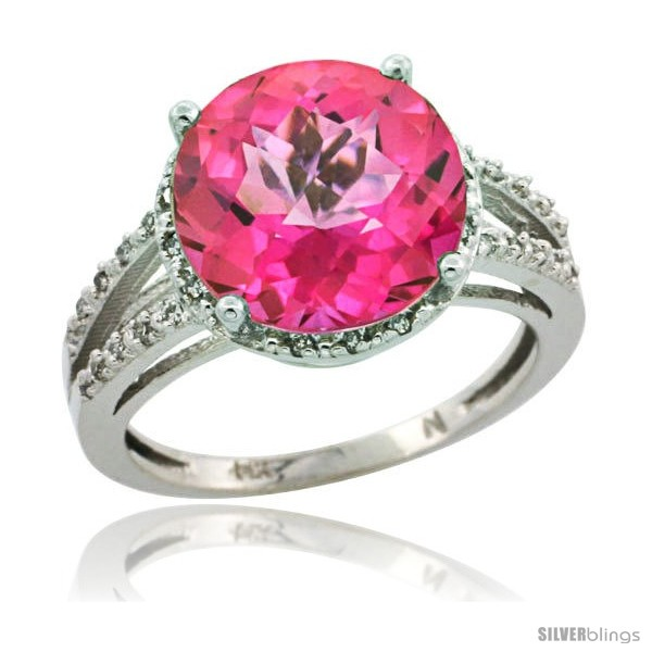 https://www.silverblings.com/4110-thickbox_default/sterling-silver-diamond-natural-pink-topaz-ring-5-25-ct-round-shape-11-mm-1-2-in-wide.jpg