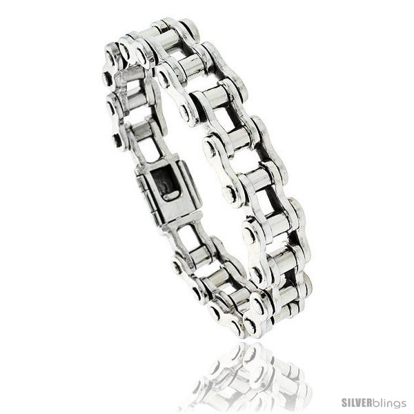 https://www.silverblings.com/41376-thickbox_default/sterling-silver-bicycle-chain-bracelet-handmade-1-2-in-14-mm-very-wide.jpg