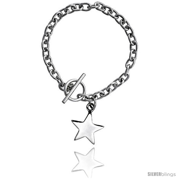 https://www.silverblings.com/41448-thickbox_default/sterling-silver-oval-rolo-link-w-startag-bracelets-and-necklaces.jpg