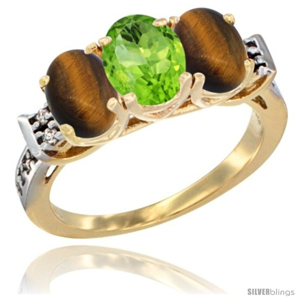 https://www.silverblings.com/41516-thickbox_default/10k-yellow-gold-natural-peridot-tiger-eye-sides-ring-3-stone-oval-7x5-mm-diamond-accent.jpg