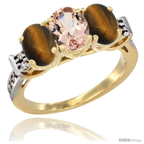 https://www.silverblings.com/41520-thickbox_default/10k-yellow-gold-natural-morganite-tiger-eye-sides-ring-3-stone-oval-7x5-mm-diamond-accent.jpg