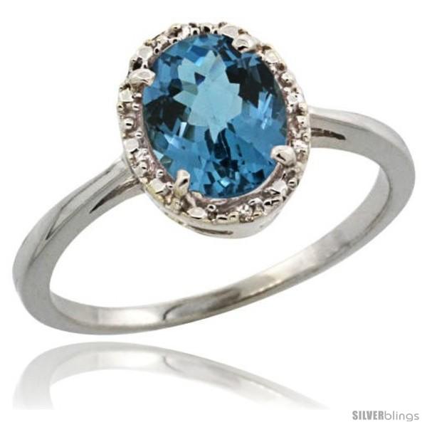 https://www.silverblings.com/41554-thickbox_default/14k-white-gold-diamond-halo-london-blue-topaz-ring-1-2-ct-oval-stone-8x6-mm-1-2-in-wide.jpg