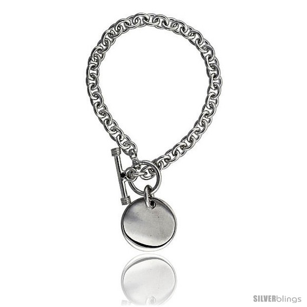 https://www.silverblings.com/41656-thickbox_default/sterling-silver-oval-rolo-link-w-round-tag-necklaces-and-bracelets.jpg