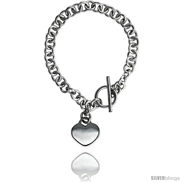 https://www.silverblings.com/41730-thickbox_default/sterling-silver-round-link-rolo-w-heart-tag-handmade-bracelets-and-necklaces.jpg