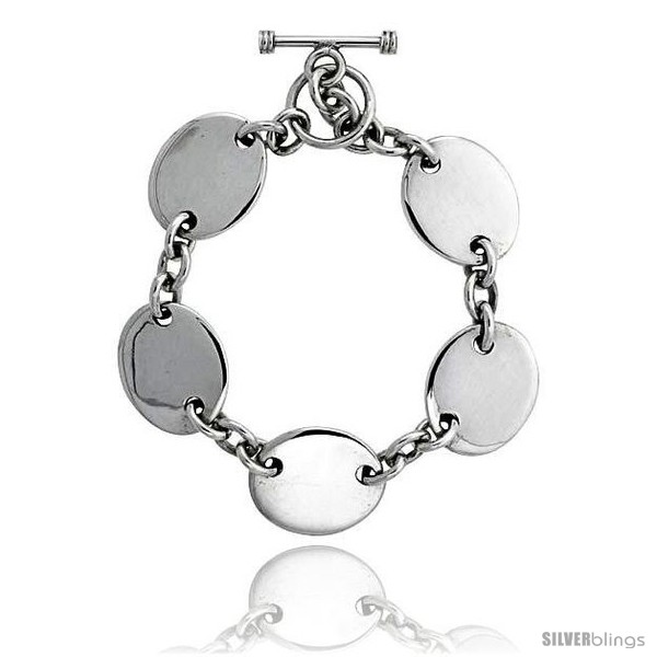 https://www.silverblings.com/41734-thickbox_default/sterling-silver-heavy-rolo-link-w-oval-tag-bracelets-and-necklaces.jpg
