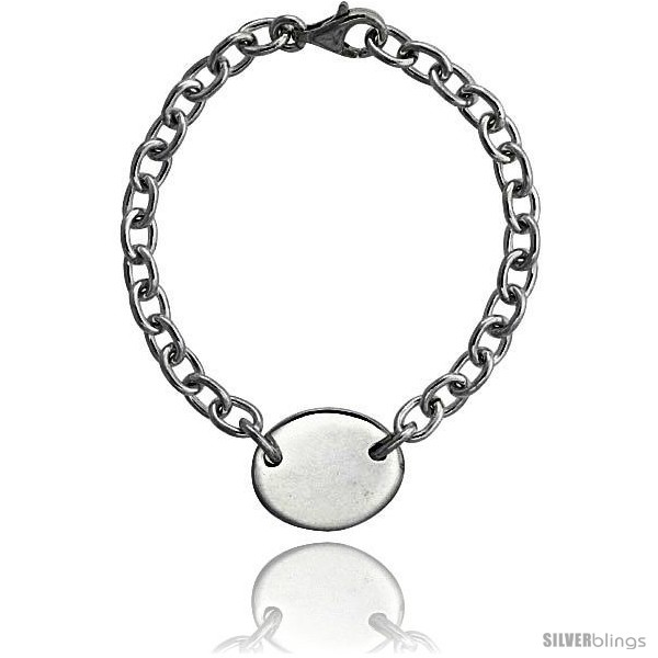 https://www.silverblings.com/41738-thickbox_default/sterling-silver-heavy-rolo-link-w-oval-tag-bracelets-and-necklaces-style-lx313.jpg