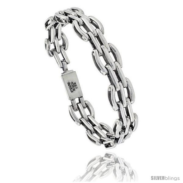 https://www.silverblings.com/41748-thickbox_default/sterling-silver-curvy-bar-link-bracelet-3-4-in-wide.jpg