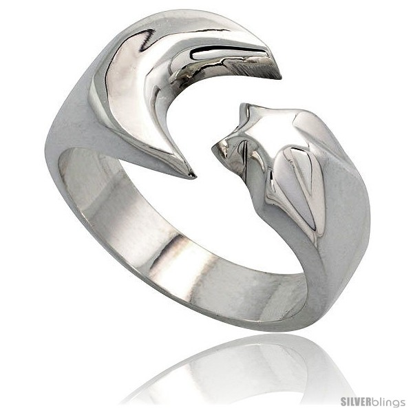 https://www.silverblings.com/41758-thickbox_default/sterling-silver-crescent-moon-star-ring-handmade-1-2-in-wide.jpg