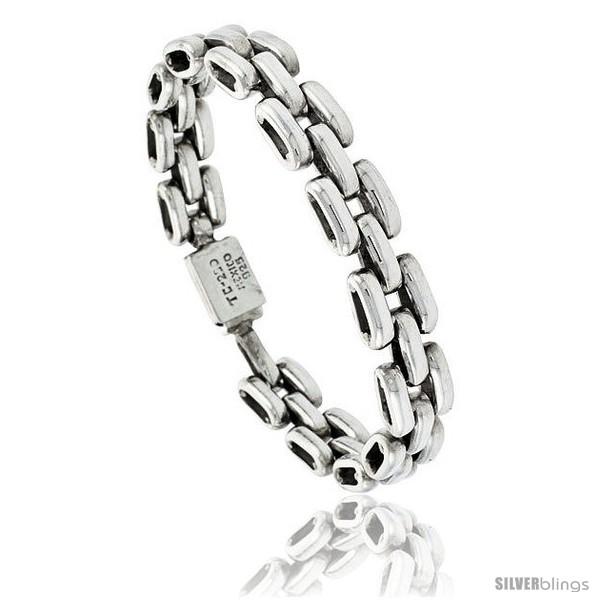 https://www.silverblings.com/41772-thickbox_default/sterling-silver-pantera-type-link-bracelet-1-2-in-wide.jpg