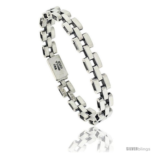 https://www.silverblings.com/41776-thickbox_default/sterling-silver-pantera-type-link-bracelet-3-8-in-wide.jpg