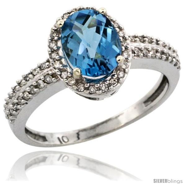 https://www.silverblings.com/41869-thickbox_default/14k-white-gold-diamond-halo-london-blue-topaz-ring-1-2-ct-oval-stone-8x6-mm-3-8-in-wide.jpg