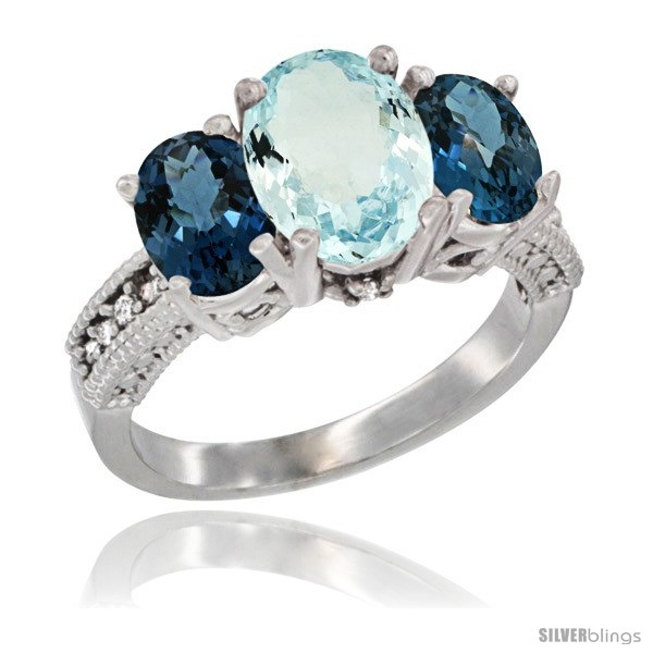 https://www.silverblings.com/41884-thickbox_default/14k-white-gold-ladies-3-stone-oval-natural-aquamarine-ring-london-blue-topaz-sides-diamond-accent.jpg