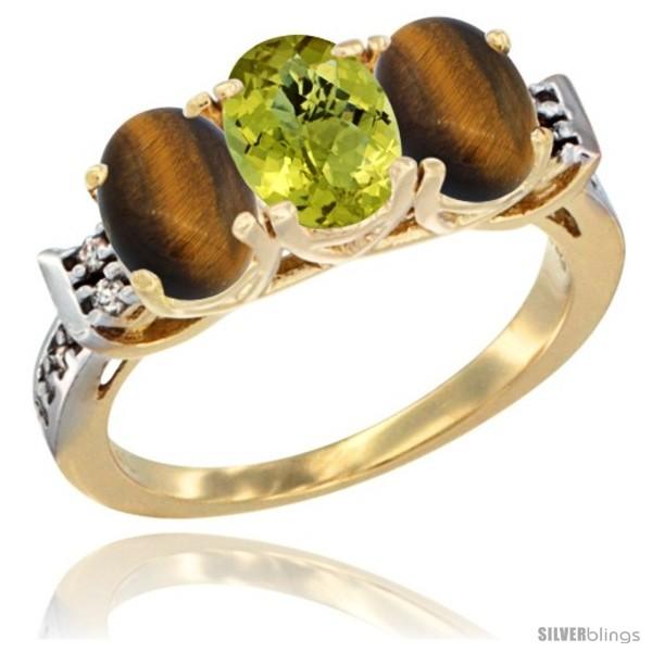 https://www.silverblings.com/41971-thickbox_default/10k-yellow-gold-natural-lemon-quartz-tiger-eye-sides-ring-3-stone-oval-7x5-mm-diamond-accent.jpg