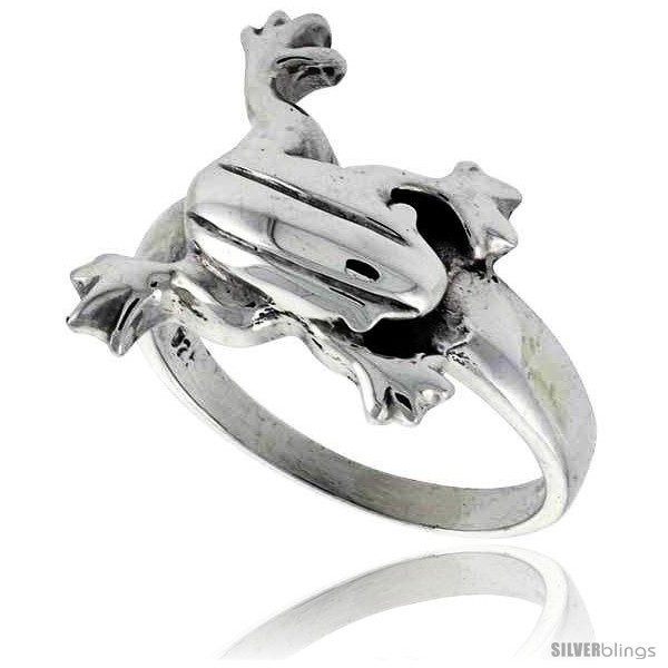 https://www.silverblings.com/42035-thickbox_default/sterling-silver-polished-frog-ring-11-16-in-wide.jpg
