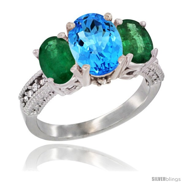 https://www.silverblings.com/42039-thickbox_default/14k-white-gold-ladies-3-stone-oval-natural-swiss-blue-topaz-ring-emerald-sides-diamond-accent.jpg