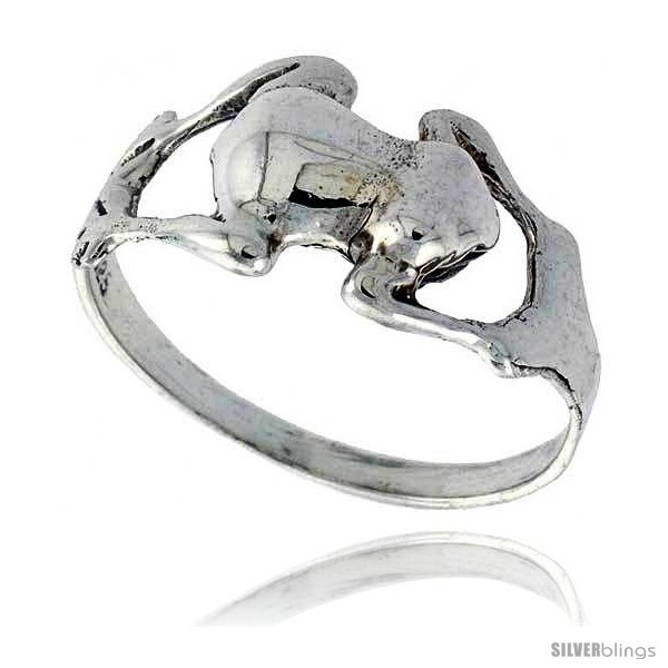 https://www.silverblings.com/42061-thickbox_default/sterling-silver-polished-frog-ring-3-8-wide.jpg