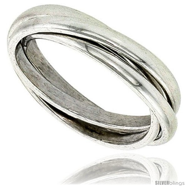 https://www.silverblings.com/42193-thickbox_default/sterling-silver-rolling-ring-w-3-mm-domed-bands-handmade.jpg