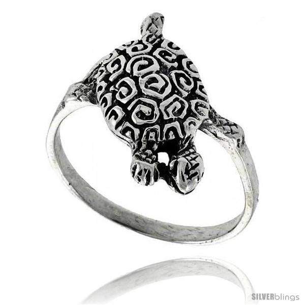 https://www.silverblings.com/42353-thickbox_default/sterling-silver-swirl-designed-turtle-ring.jpg