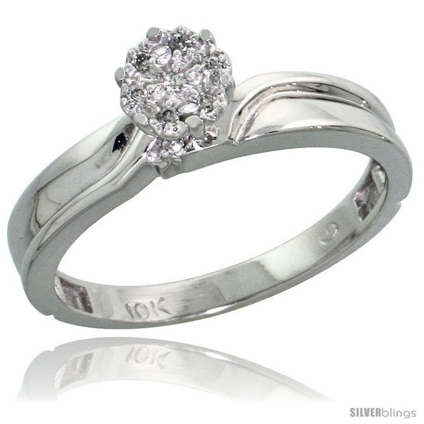 https://www.silverblings.com/42355-thickbox_default/10k-white-gold-diamond-engagement-ring-0-05-cttw-brilliant-cut-1-8-in-wide-style-ljw008er.jpg