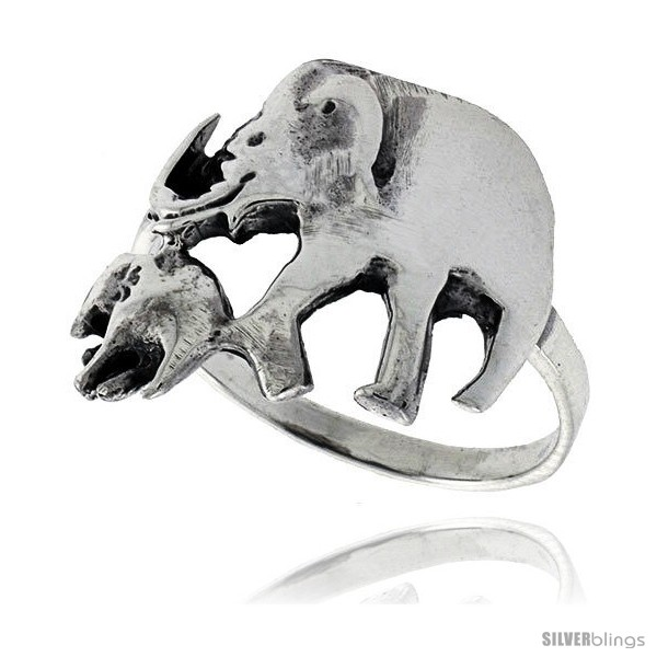 https://www.silverblings.com/42363-thickbox_default/sterling-silver-mother-baby-elephant-ring.jpg
