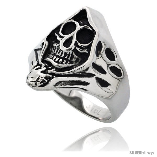 https://www.silverblings.com/4237-thickbox_default/surgical-steel-biker-skull-ring-grim-reaper-head-15-16-in-long.jpg