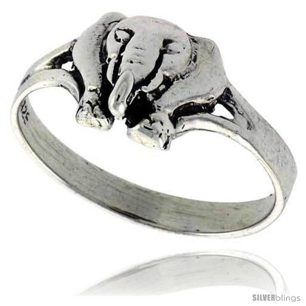 https://www.silverblings.com/42381-thickbox_default/sterling-silver-polished-elephant-ring-3-8-wide.jpg