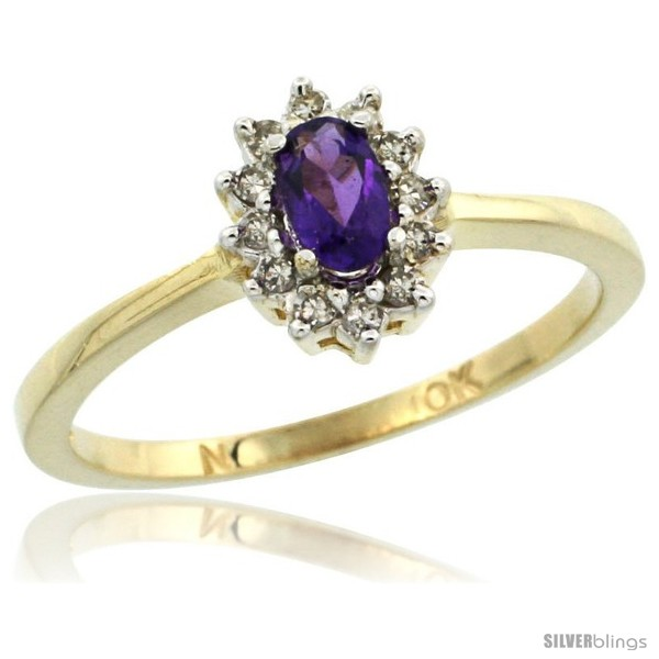 https://www.silverblings.com/42395-thickbox_default/10k-yellow-gold-diamond-halo-amethyst-ring-0-25-ct-oval-stone-5x3-mm-5-16-in-wide.jpg