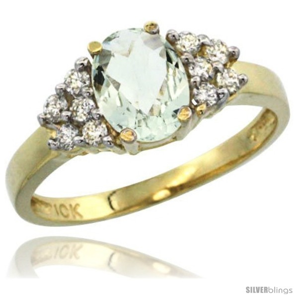 https://www.silverblings.com/4256-thickbox_default/10k-yellow-gold-ladies-natural-green-amethyst-ring-oval-8x6-stone.jpg