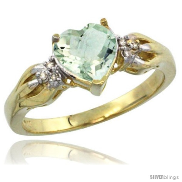 https://www.silverblings.com/4258-thickbox_default/10k-yellow-gold-ladies-natural-green-amethyst-ring-heart-1-5-ct-7x7-stone.jpg
