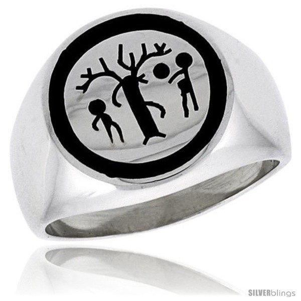 https://www.silverblings.com/42582-thickbox_default/sterling-silver-forbidden-fruit-ring-w-adam-eve-the-serpent.jpg