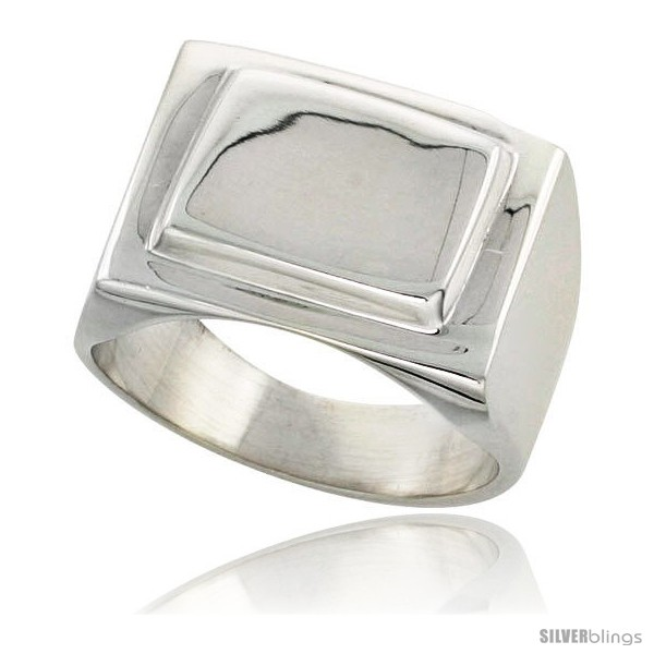 https://www.silverblings.com/42584-thickbox_default/sterling-silver-large-rectangular-signet-ring-solid-back-handmade.jpg