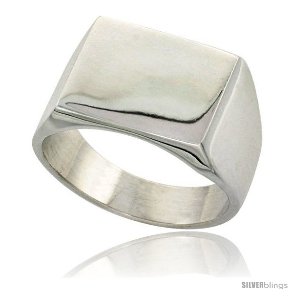 https://www.silverblings.com/42586-thickbox_default/sterling-silver-square-signet-ring-solid-back-handmade.jpg