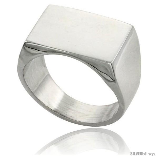 https://www.silverblings.com/42588-thickbox_default/sterling-silver-rectangular-signet-ring-solid-back-handmade.jpg