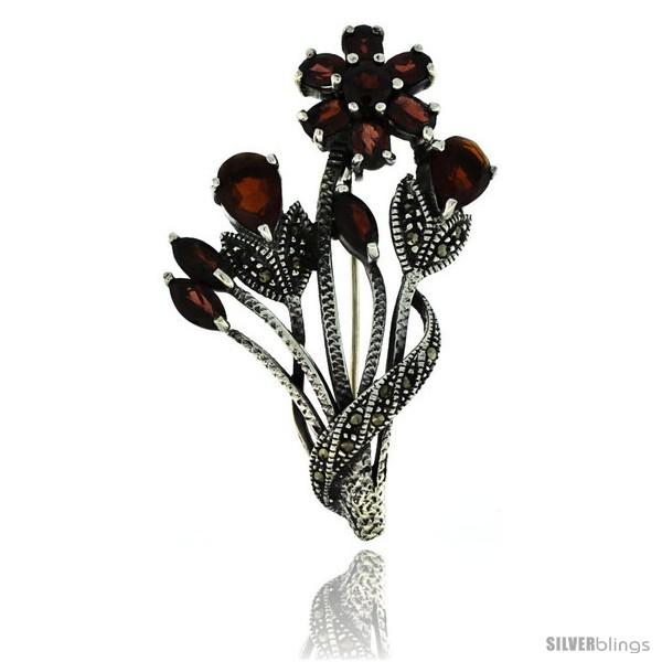 https://www.silverblings.com/42668-thickbox_default/sterling-silver-marcasite-brooch-pin.jpg