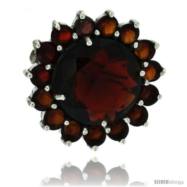 https://www.silverblings.com/42674-thickbox_default/sterling-silver-marcasite-large-flower-brooch-pin-w-round-garnet-stones-1-1-8-in-29-mm.jpg