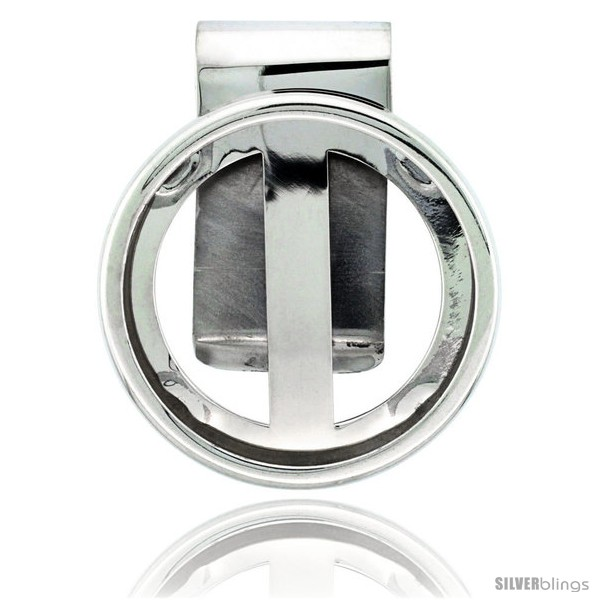 https://www.silverblings.com/42698-thickbox_default/sterling-silver-coin-bezel-money-clip-for-morgan-dollar-coin-not-included.jpg