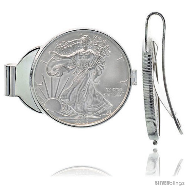 https://www.silverblings.com/42704-thickbox_default/sterling-silver-american-eagle-money-clip-spring-back-1986-present-1-oz-pure-silver-dollar.jpg