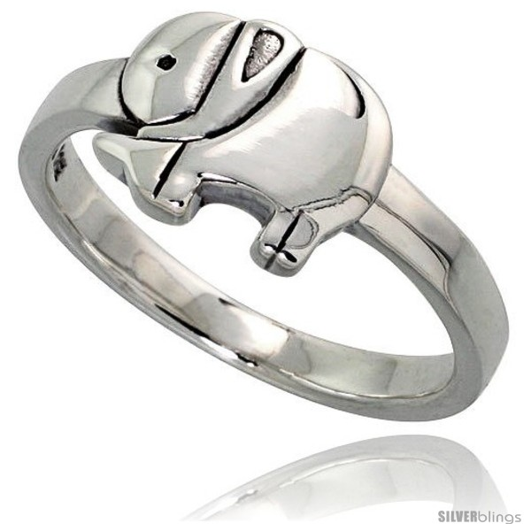https://www.silverblings.com/42714-thickbox_default/sterling-silver-polished-elephant-ring.jpg