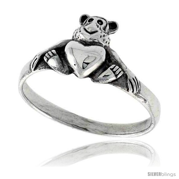 https://www.silverblings.com/42728-thickbox_default/sterling-silver-teddy-bear-w-heart-ring-3-8-wide.jpg