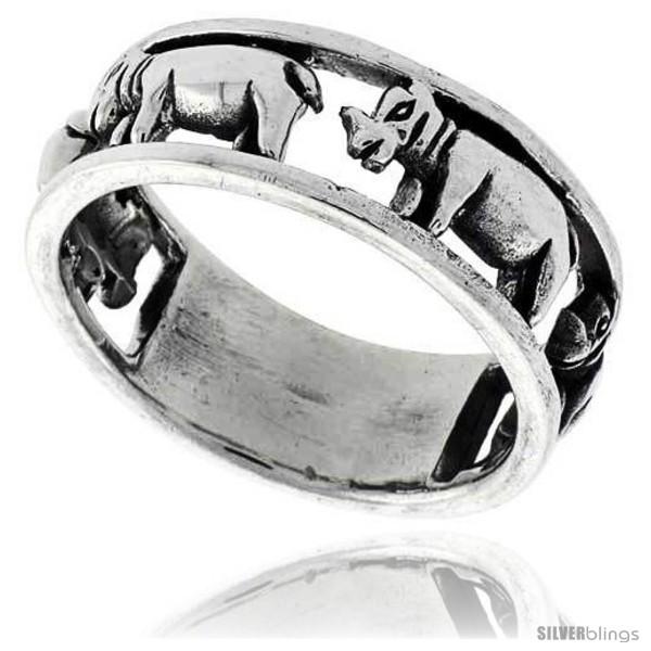 https://www.silverblings.com/42730-thickbox_default/sterling-silver-polished-hippopotamus-ring.jpg