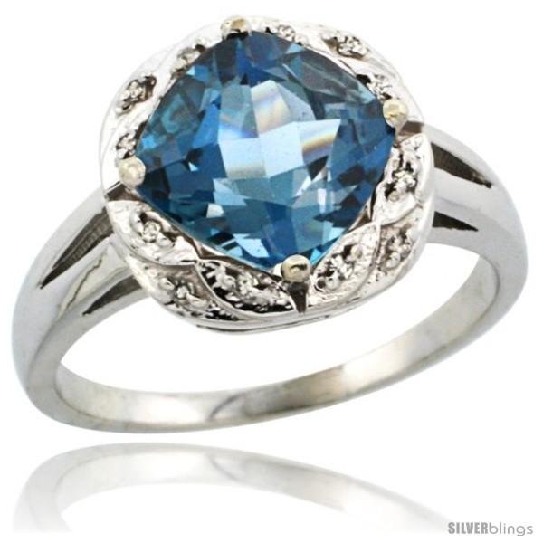 https://www.silverblings.com/42738-thickbox_default/14k-white-gold-diamond-halo-london-blue-topaz-ring-2-7-ct-checkerboard-cut-cushion-shape-8-mm-1-2-in-wide.jpg