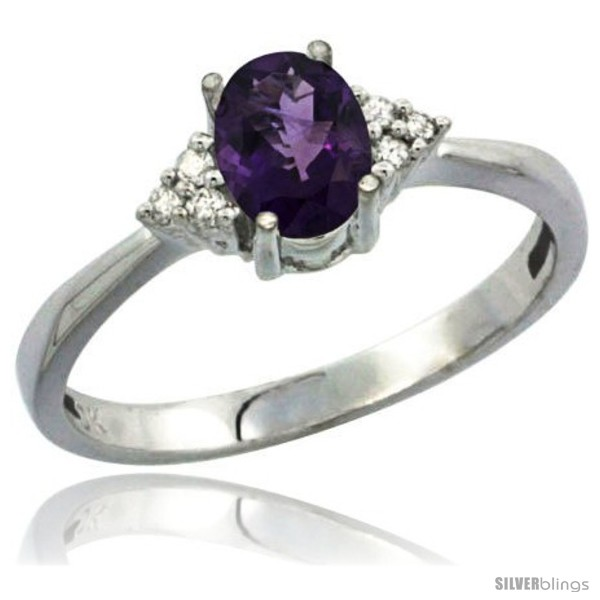 https://www.silverblings.com/42782-thickbox_default/10k-white-gold-natural-amethyst-ring-oval-7x5-stone-diamond-accent.jpg
