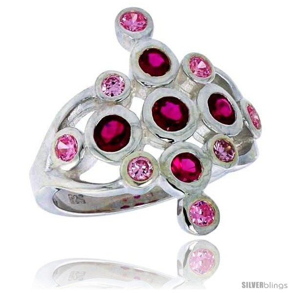 https://www.silverblings.com/4287-thickbox_default/highest-quality-sterling-silver-7-8-in-23-mm-wide-diamond-shaped-right-hand-ring-bezel-set-brilliant-cut-ruby-pink.jpg