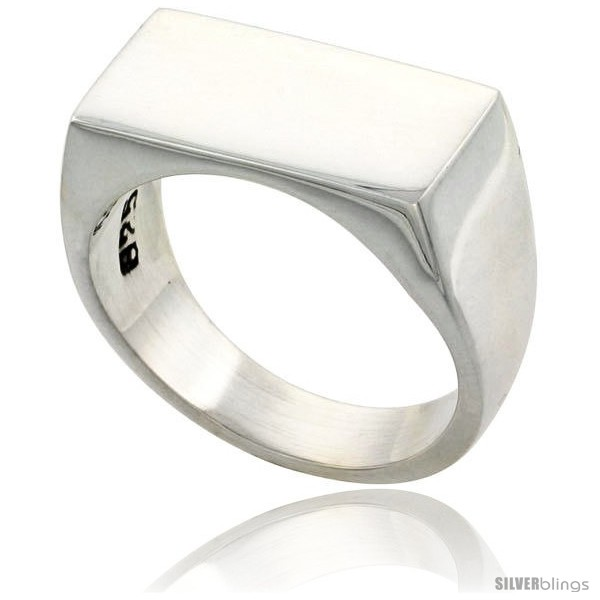 https://www.silverblings.com/42929-thickbox_default/sterling-silver-rectangular-signet-ring-solid-back-handmade-style-xr168.jpg