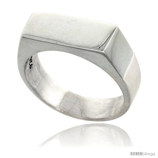 https://www.silverblings.com/42931-thickbox_default/sterling-silver-small-rectangular-signet-ring-solid-back-handmade.jpg